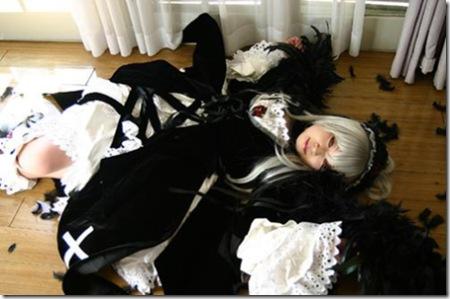 Rozen Maiden Rozen_maiden_-_suigintou_02