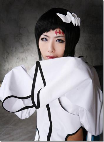 bleach cosplay Bleach_-_luppi