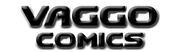 VAGGO COMICS