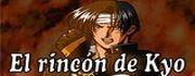 EL RINCON DE KYO