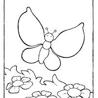 Riscos - Insectos (21).jpg