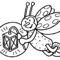 insecte9p.jpg