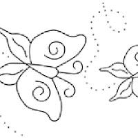 Riscos - Insectos (9).jpg