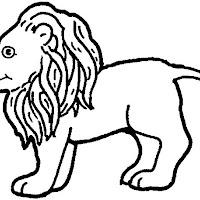 MOLDES ANIMALES (11).jpg