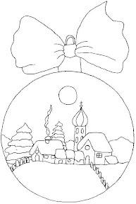village-noel-coloriage_gif.jpg