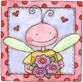 Bug Bouquet.jpg