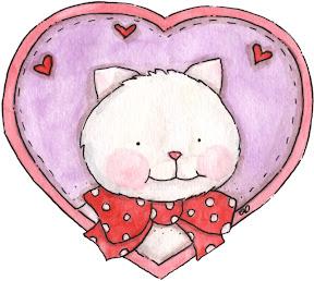 Heart Kitty.jpg