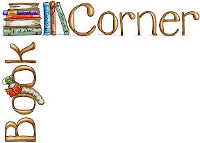 CNR Book Corner.jpg