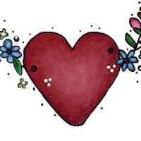 Coracao flores pequenas.jpg