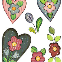 Coracoes e flores 2.jpg