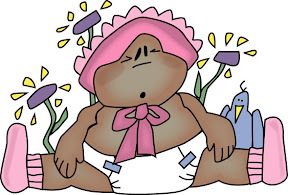 Baby and Flowers.jpg