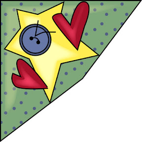 CNR Star and Hearts.jpg