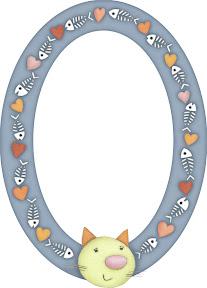 FR Oval Cat.jpg