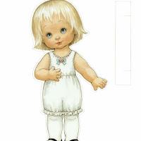 blonde_doll.jpg