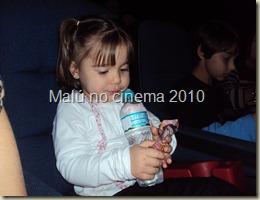 cinema 07-2010 057