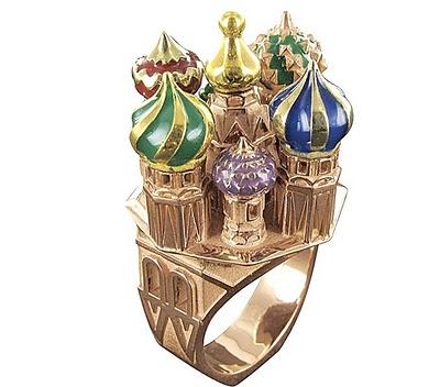 http://lh5.ggpht.com/_BkOsthGKM3U/TJEs2InvJUI/AAAAAAAAARI/P_NubVCNAms/Moscow.jpg