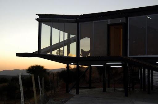 http://lh5.ggpht.com/_BkOsthGKM3U/TKgsxlh6vzI/AAAAAAAAAew/ZWd8NSH2PH8/17%20Kiltro-Home-Style.jpg