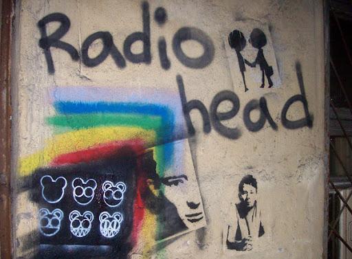 http://lh5.ggpht.com/_BkOsthGKM3U/TL2RKId7yDI/AAAAAAAAApY/Fk83qMvDArU/radiohead-2.jpg