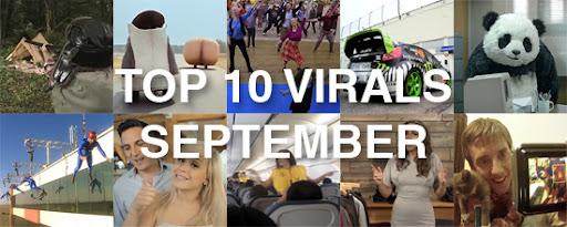 http://lh5.ggpht.com/_BkOsthGKM3U/TLiuvxn5-NI/AAAAAAAAAmc/aQY13QnFg4Y/top_10_virals_september.jpg