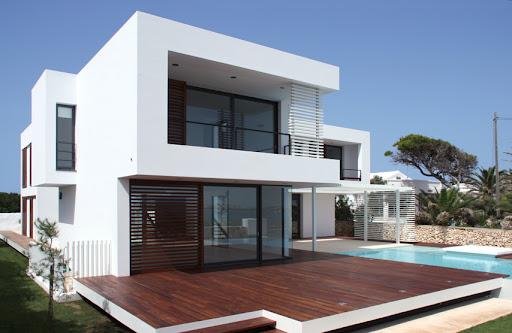 http://lh5.ggpht.com/_BkOsthGKM3U/TLxNJhAixnI/AAAAAAAAAo4/Yq7Pfnga1ug/31%20House-in-Menorca3.jpg