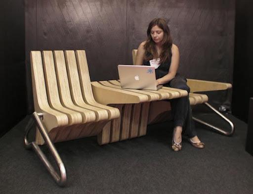 http://lh5.ggpht.com/_BkOsthGKM3U/TNA6wNq8W1I/AAAAAAAAA0c/0MspPw1ajv4/coffee-bench-by-Karolina-Tylka.jpg