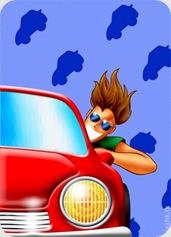carro_car
