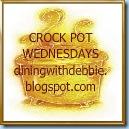 crockpot wednesdays