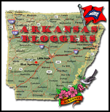 Arkansasbloggerslogo1copy