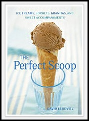 book-perfectscoop