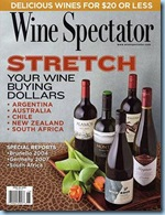 wine specta