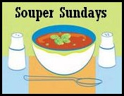 Souper_Sundays2