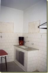 Cozinha & Copa (1)