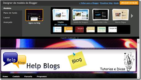 ferramenta-nova-do-blogger