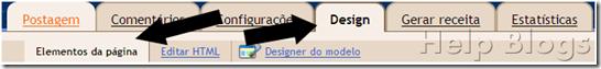 design-elementos-de-pagina
