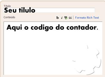 usuarios-online-005
