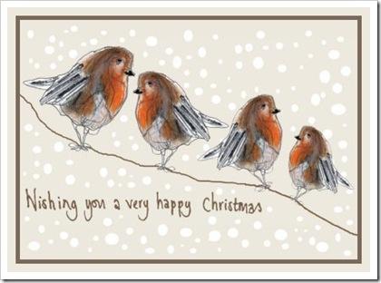 free-christmas-card-vintage-015