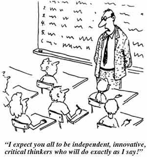 thinkers_cartoon