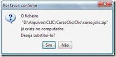 JClic - substituir