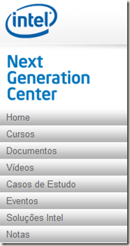 Next Generation Center
