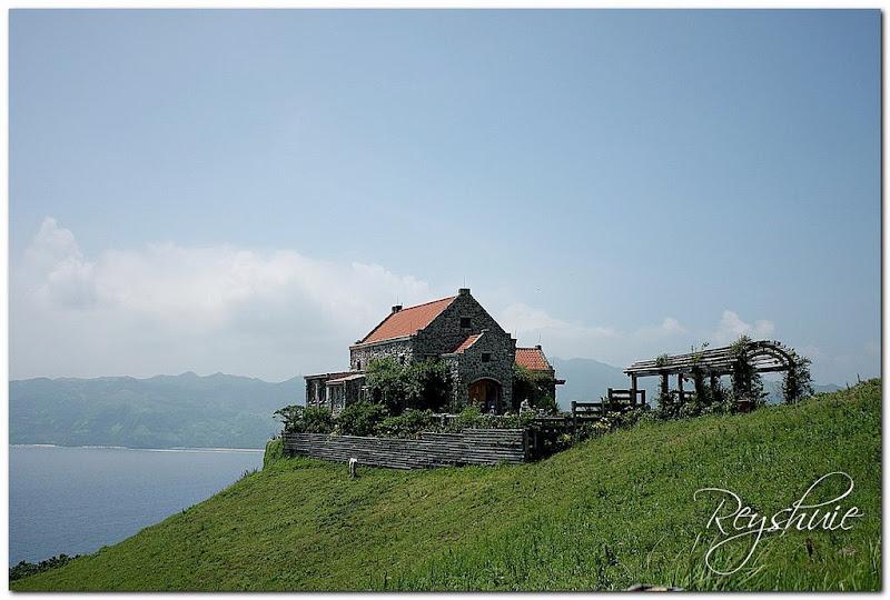 الفلبين Batanes-Sept2008-00034.jpg