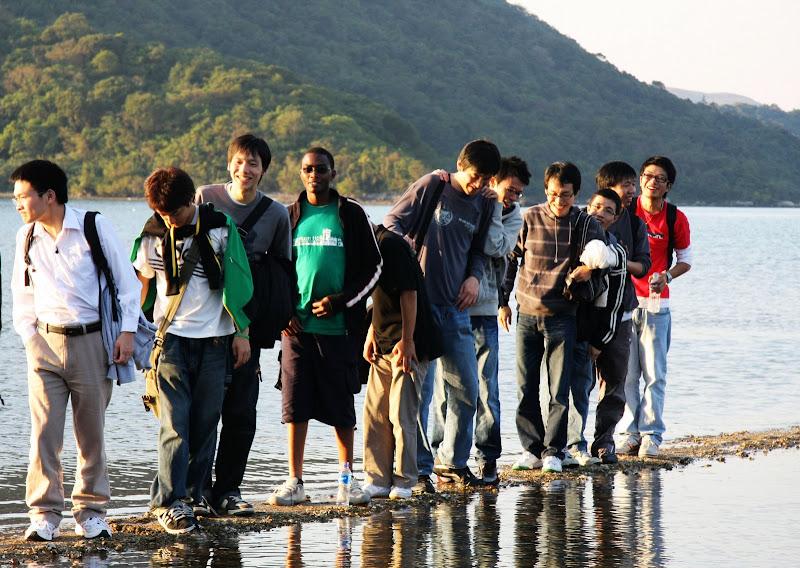 第N次西贡海湾 - lhapple403 - lhapple403的博客