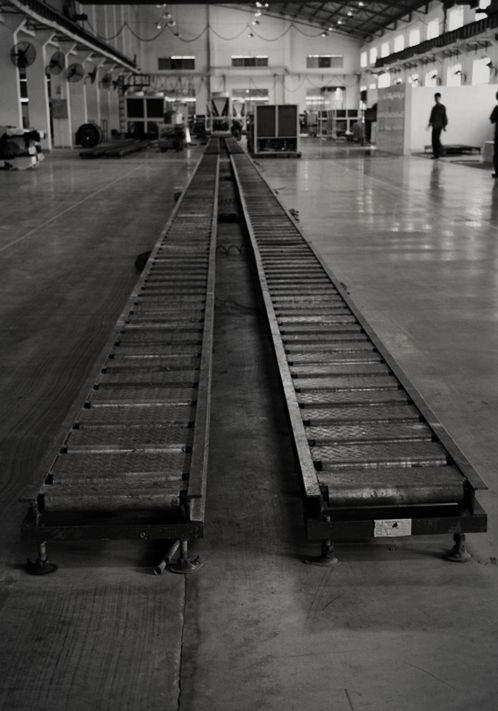 世界工厂 - lhapple403 - lhapple403的博客