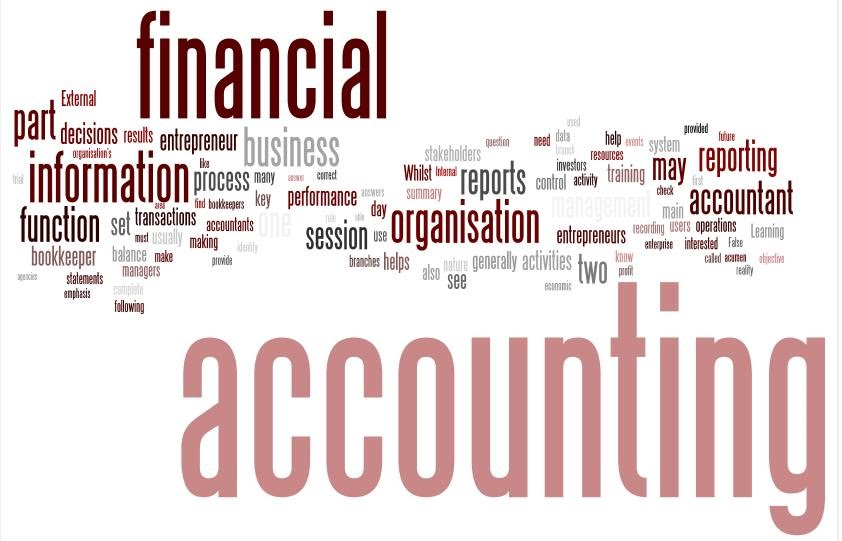 Accountancy Quotes [60] Quotes Links Classy Accounting Quotes