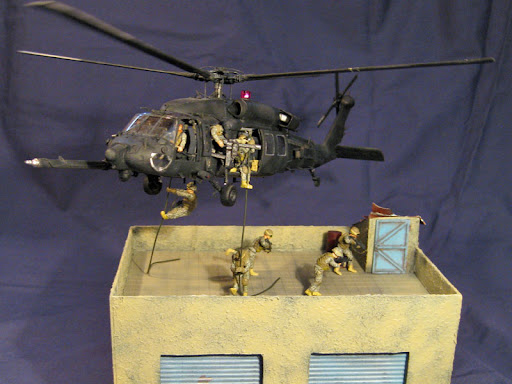 black hawk down helicopter scene with 89086 on 16329 Helicopter War Art Graphics Soldier Street also BLACK HAWK DOWN drama history war action black hawk down military soldier battle g besides Army Helicopter Crash Fort Belvoir 2017 4 in addition 6895365k5c5187f5 in addition Army Black Hawk Helicopter Has Hard Landing In Elbert County Fort Carson Says.