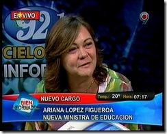 Adriana Lopez Figueroa