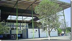 Hospital Oran