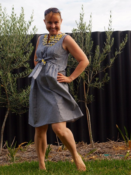 kylie's dress (2)