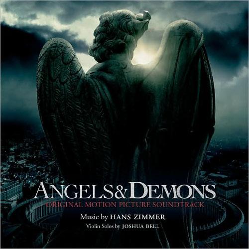 De angeles y demonios enamorados - Imagui
