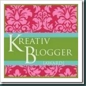 kreativ_blogger1