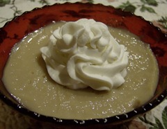 Chai Spiced Pudding 1 (640x495)